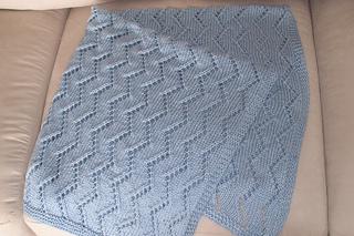 Caron_simply_soft_lt_country_blue_elizabeth_baby_keepsake_small2