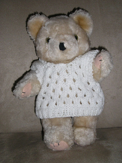 Teddys_vest_267_small2