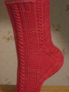 Pink_sock_001_small2