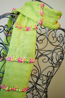 Springy_scarf_small2