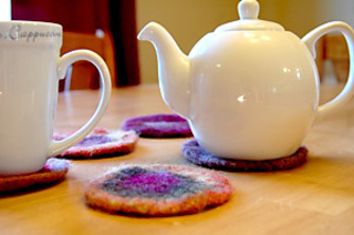 Felted_coasters_small2