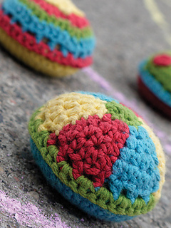 Cirque_du_crochet1_small2