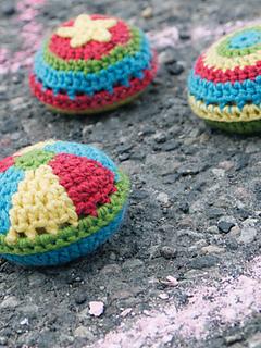 Cirque_du_crochet4_small2