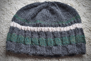 012412_bbknits_0001_copy_small2