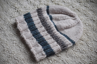 012412_bbknits_0013_copy_small2
