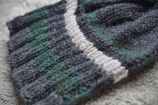 012412_bbknits_0005_copy_small2