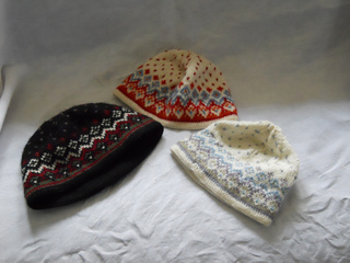 Hats_small2