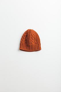 Bray_cap_4_small2