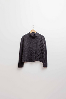 Coal_cardigan_5_small2