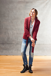 Channel_cardigan_6_small2