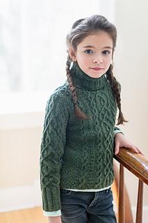 Vika_01_small2