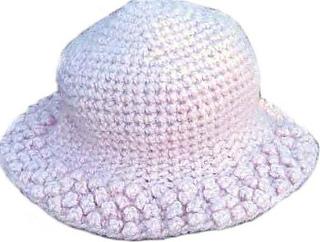 Patt-hatt-015-c_small2