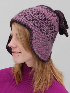 Violon_alpine_ski_cap_small2