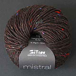Mistral_1902_small2