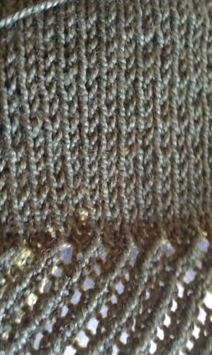 Sagesweater1_medium