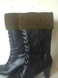 Boot_toppers_small2