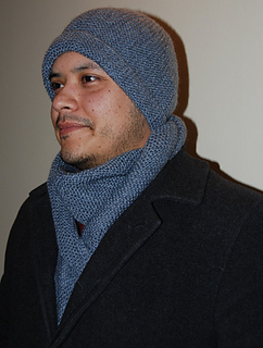 My_favorite_hat_and_scarf_small2