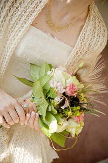 Carrie___robert_lovelace_wedding__75_of_563__small2