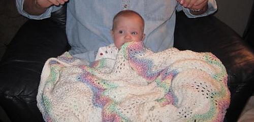 Adam_s_niece_with_blanketa_medium
