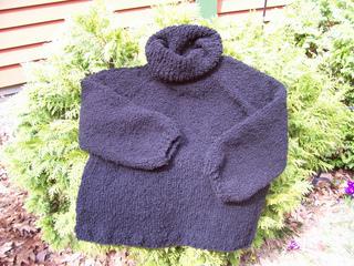 Razzle_dazzle_sweater5_small2
