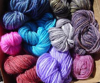 Jefferson_sheep_yarn_2010_002_small2