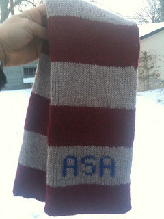 Asa_s_scarf_small2