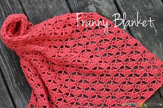 Franny_blanket8_small2
