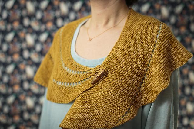One Skein Knitting Pattern Gallery Knitting Patterns Free Download