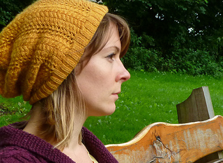 Autumn_gold_hat6_small2