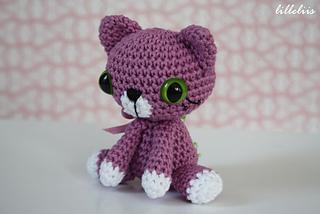 Little_kitty_crochet_pattern__1__small2