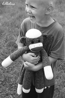 Sock_monkey_free_pattern_small2