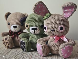 Bunny_puppy_bear_pattern_small2