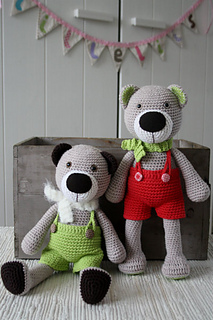 Crochet_teddy_bear_pants__1__small2