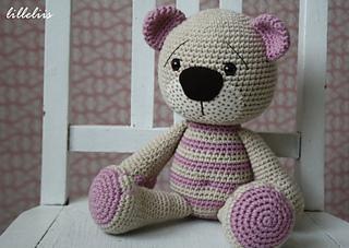 Tummy_teddy__3__small2
