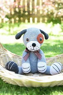 Amigurumi_big_puppy_dog_pattern__3__small2