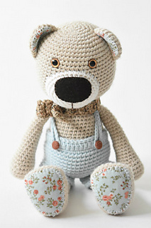 Theodor_teddy_bear_pattern__8__small2