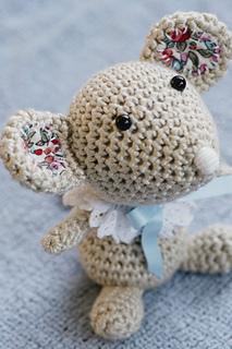 Amigurumi_little_mouse_pattern__1__small2