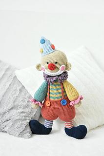 Crochet_amigurumi_circus_clown_pattern__6__small2