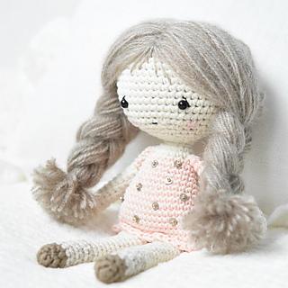 Amigurumi_christmas_angel_doll__3__small2