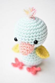 Amigurumi_chicken_duck_free_pattern__4__small2