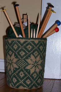 Felted_basket_small2