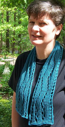 Road_scarf_2_medium