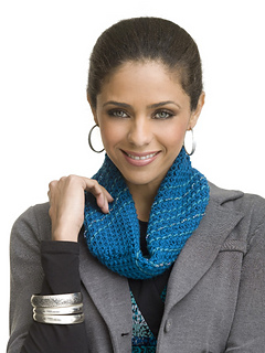 Cari_bead_cowl_00014_small2