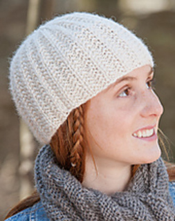 9183-snowcap-lg_small2