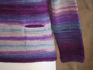 Pullover-detail_small2