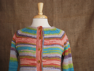 Cardigan-detail2_small2