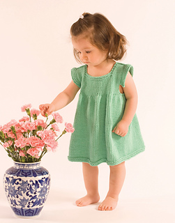 230_pinaforedress_small2