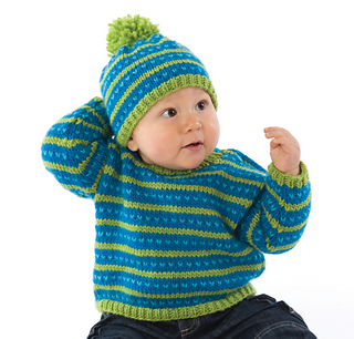 254fairislesweaterandhat_small2