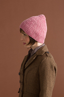 Hat_6_small2