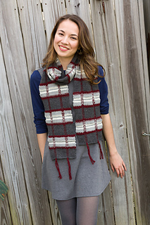 Adelaide_scarf_small2